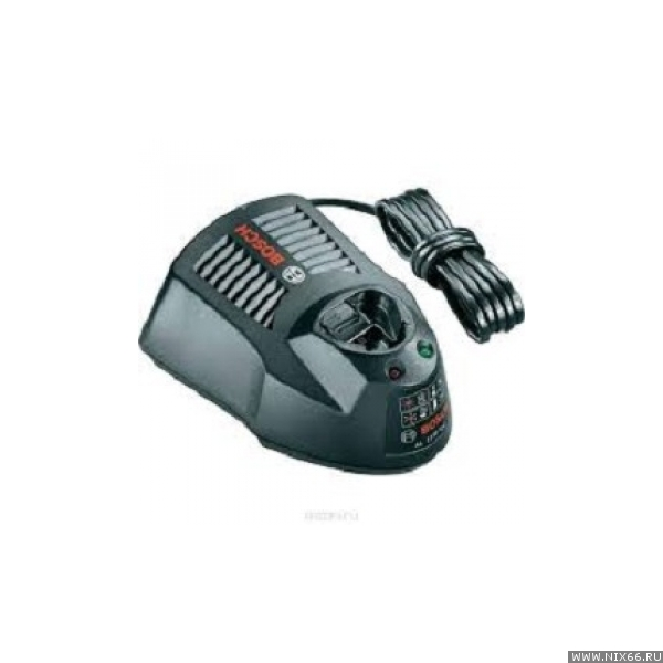 Bosch AL 1130 CV 1600Z0003L u0417u0430u0440u044fu0434u043du043eu0435 u0443u0441u0442u0440u043eu0439u0441u0442u0432u043e 10,8 u0412, 3,0 A, 0.5 u043au0433.